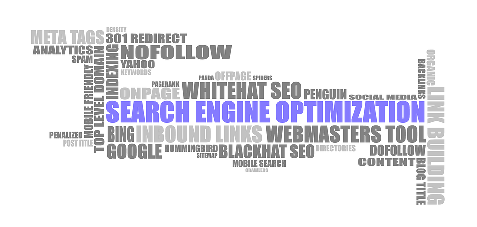 כתיבת מאמרים לקידום אתרים מקצועי