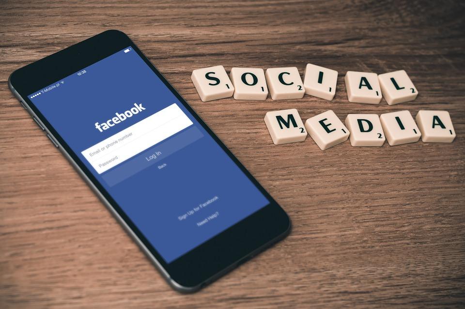 כתיבה שיווקית בפייסבוק לעסקים