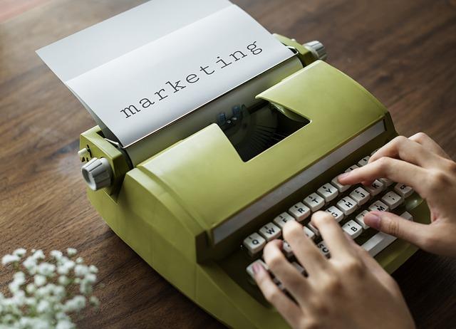 כתיבה שיווקית לעסקים להנעה לפעולה