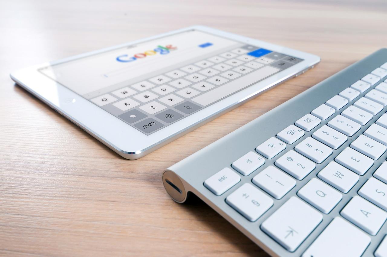 כתיבת תוכן לקידום אתרים